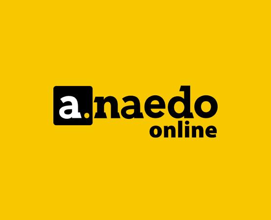 In Defense Of Anaedoonline By Ebuka Onyekwelu