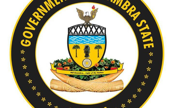 Special Adviser To Governor Obiano Resigns