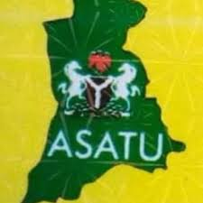 Crisis Looms In Anambra Communities Over Town Union Leadership And In ASATU Over Tenure Elongation